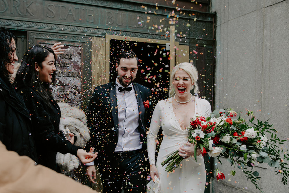 WE LOVE THE CANDID, HEARTFELT MOMENTS - We focus on capturing candid moments and believe photography should evoke more celebration and less production.