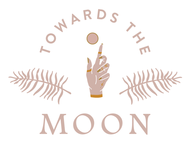 Towards The Moon