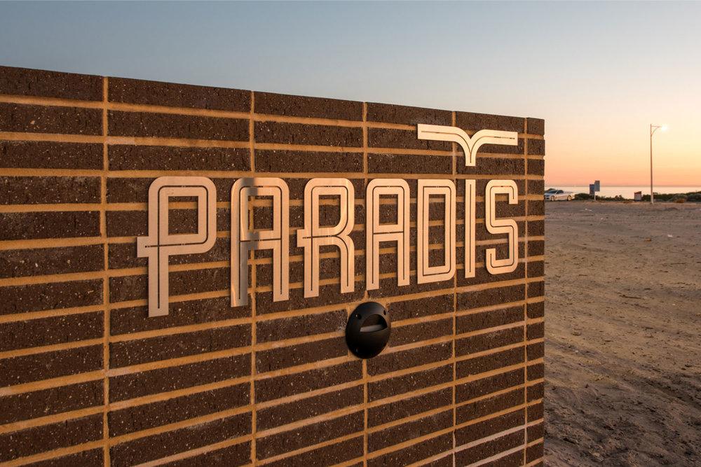 bgcd-projects-Paradis-5.jpg