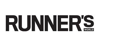 RunnersWorld_ReCover.jpg