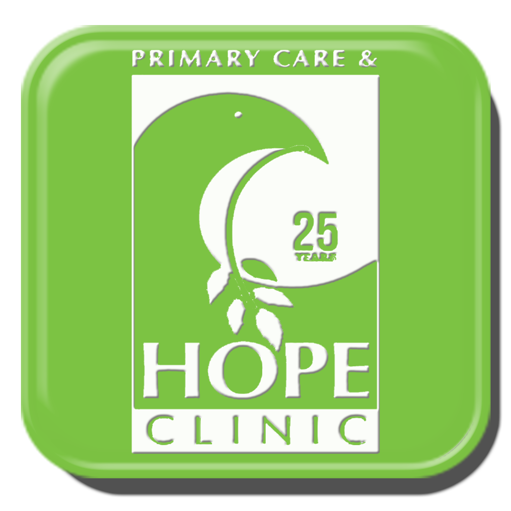 hopeclinic.png