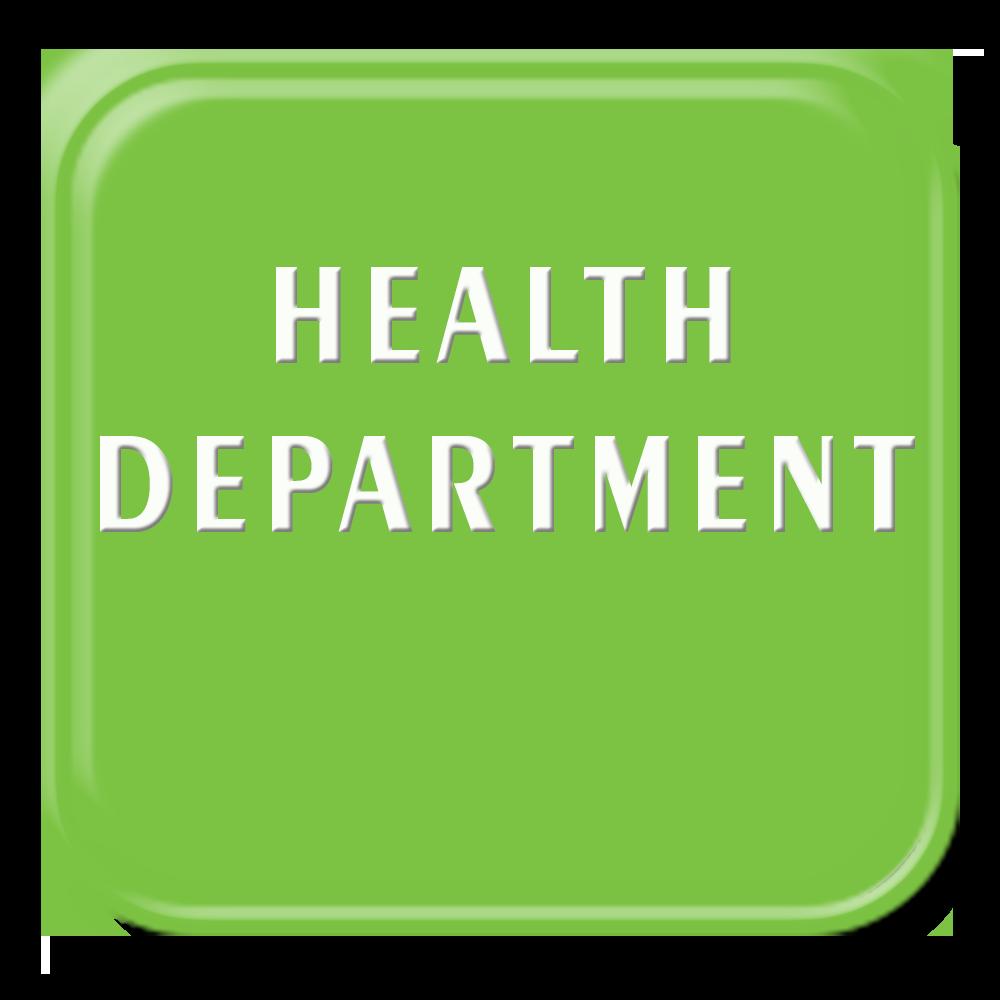 healthdept.png