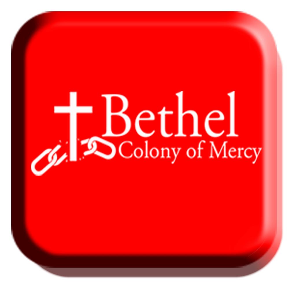 BETHEL.png