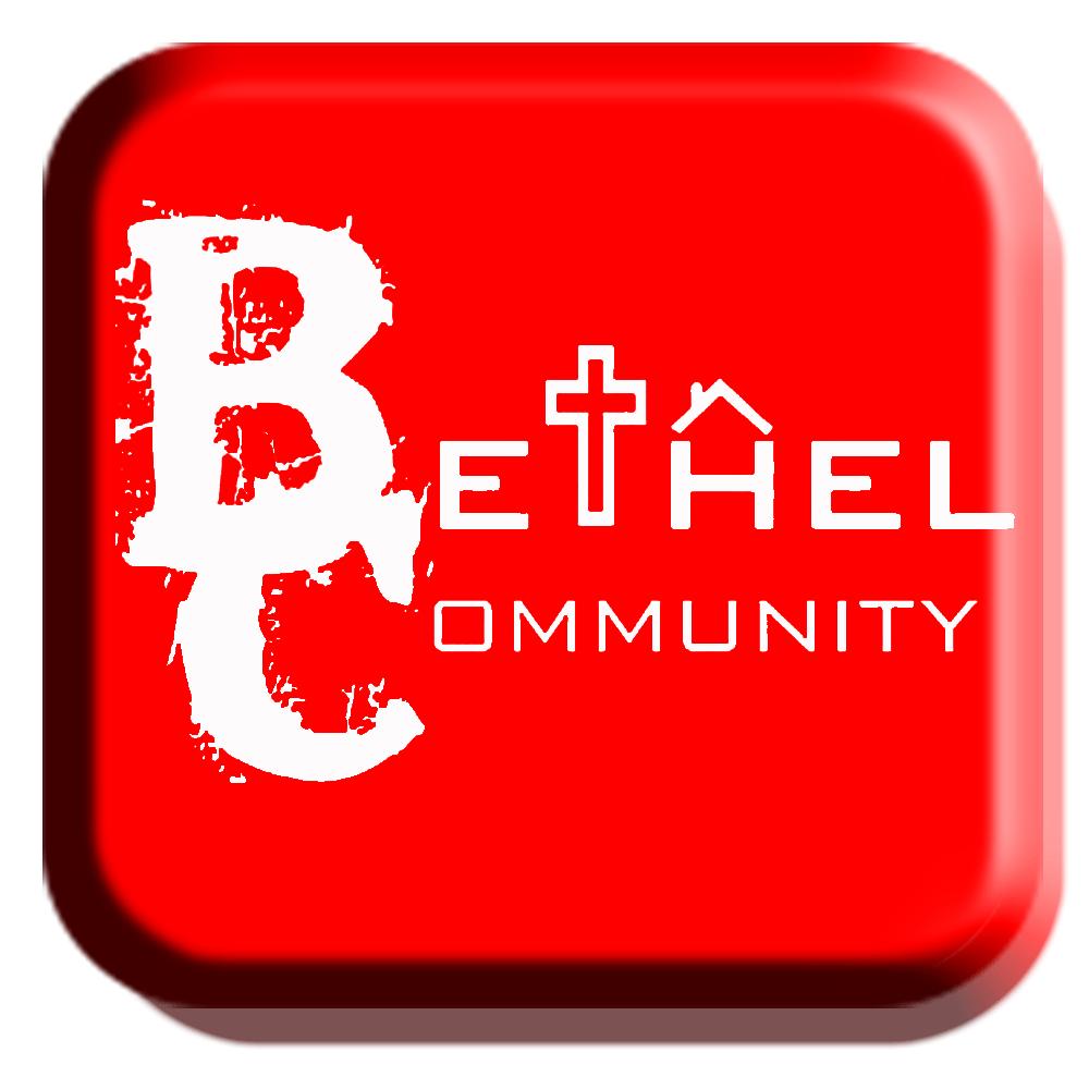 bethalcommunity-2.png