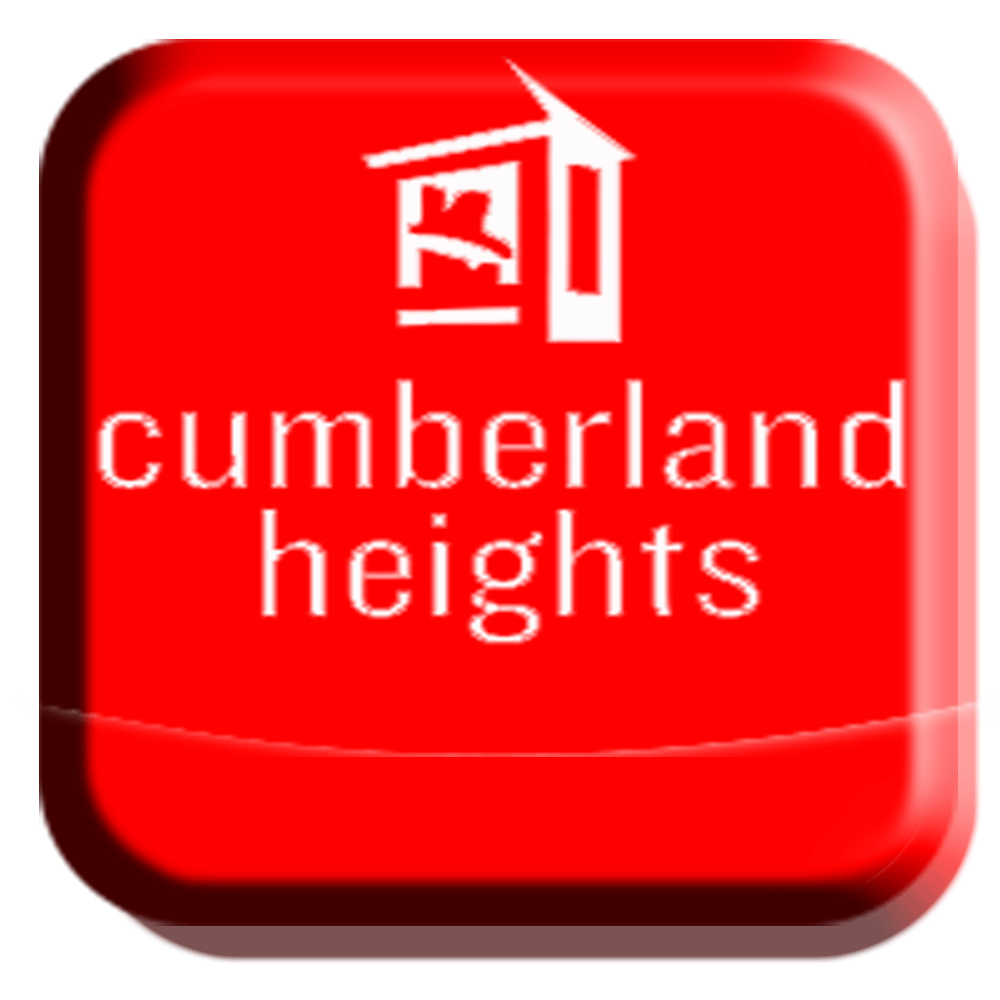 cumberland-heights.png