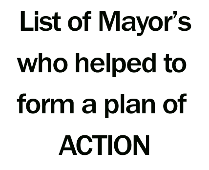 mayor list.png