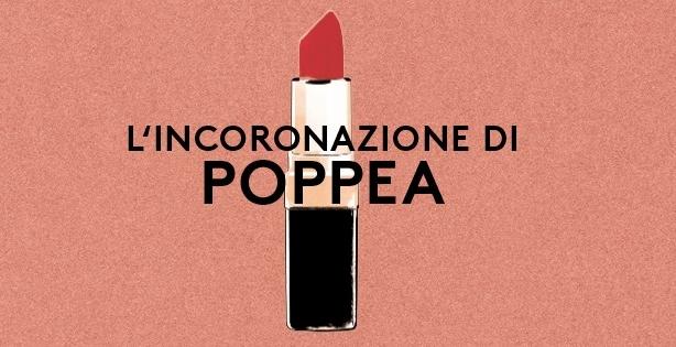 Poppea.jpg