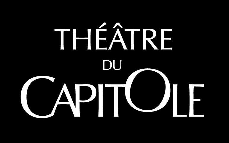 Capitole.jpg