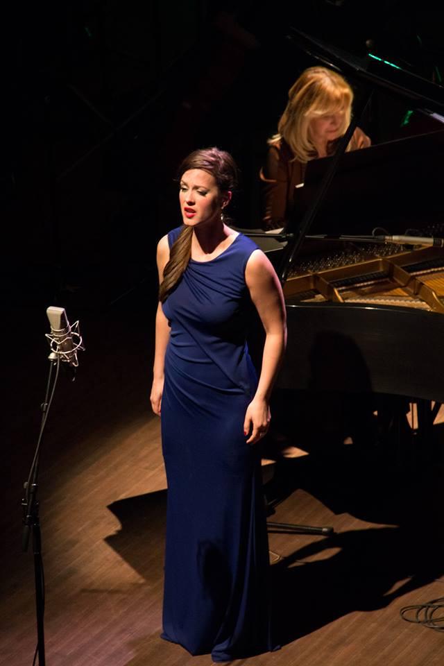 Concert - Société de Musique Contemporaine du Québec