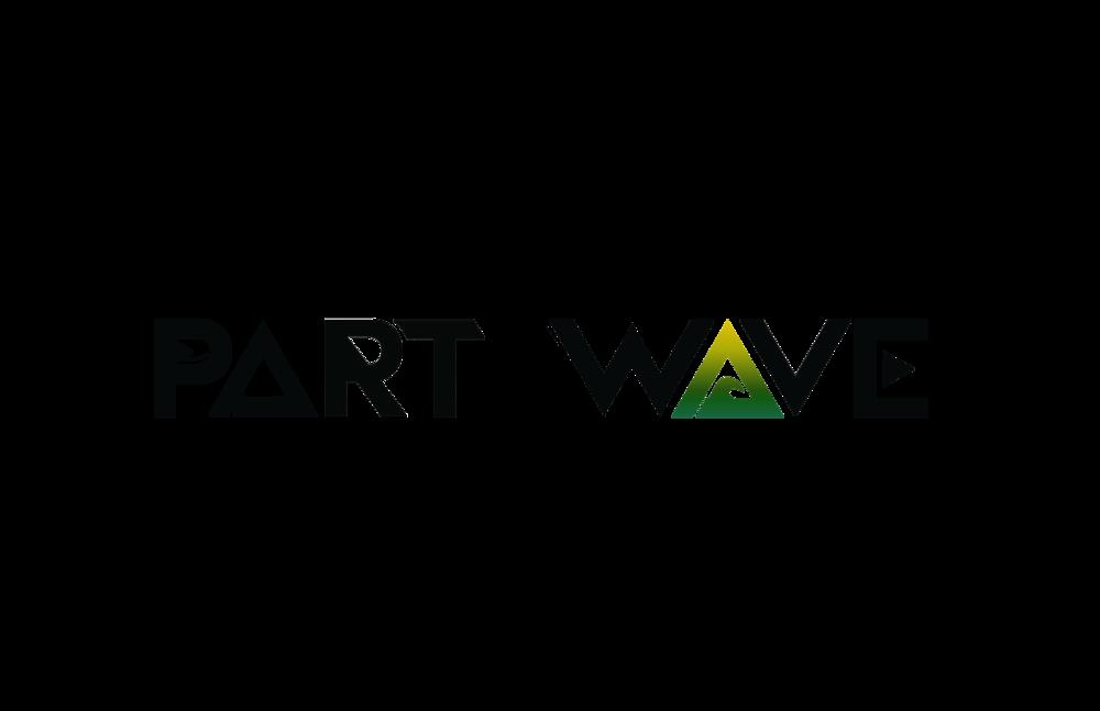 PartyWave Logo file.png