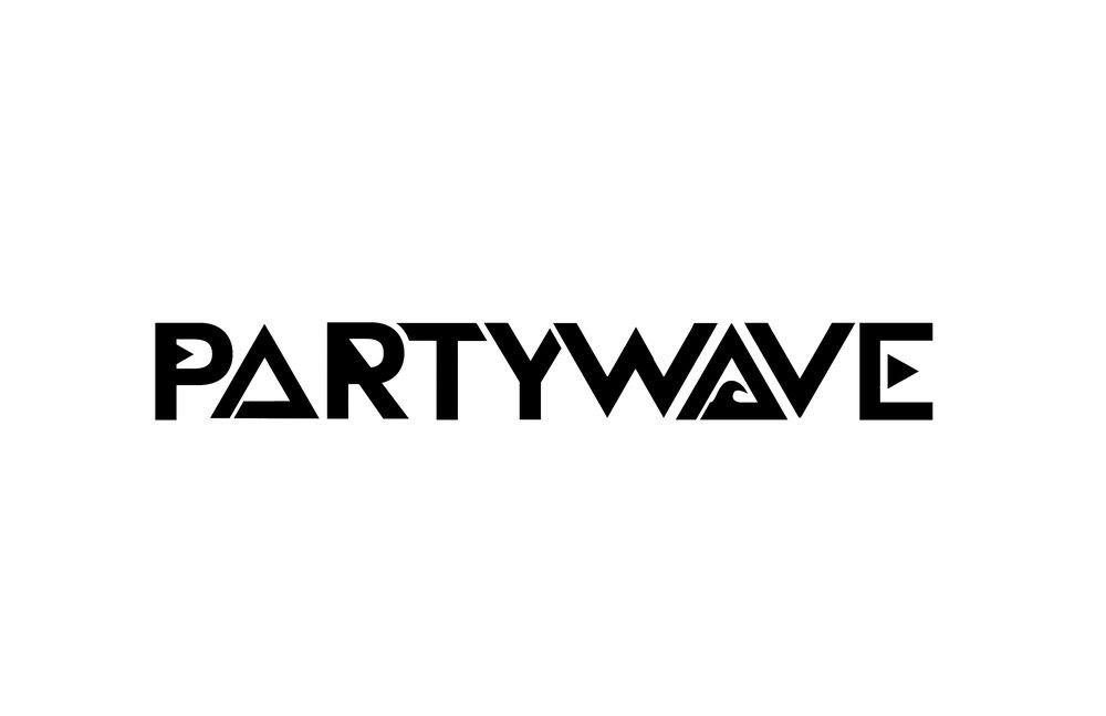 PartyWave Logo (black).jpg
