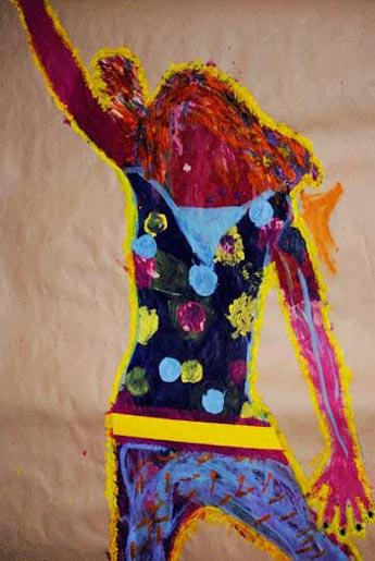 paintings051.jpg