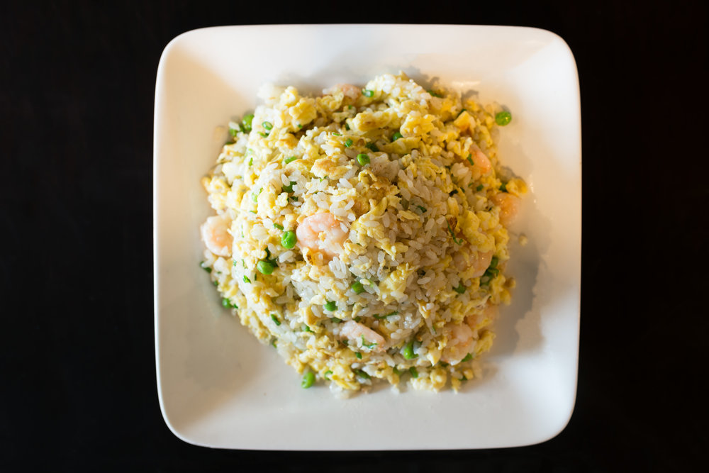 425857 FacingEast_ShrimpFriedRice.jpg
