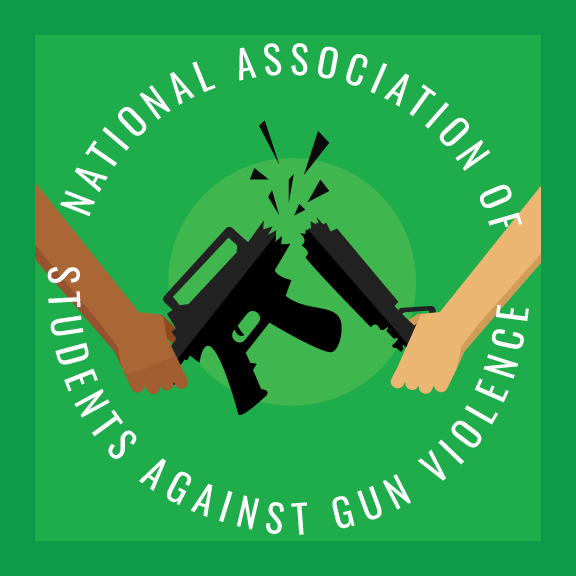 The National Association of Students Against Gun Violence