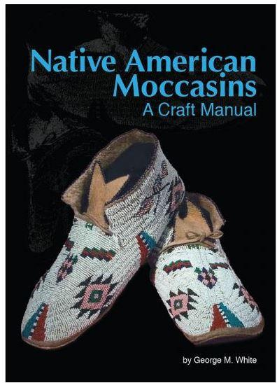 Native American Moccasins.JPG