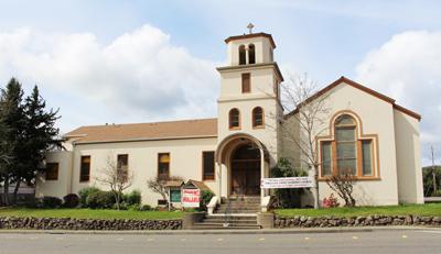 IMG_0628-church-4.jpg