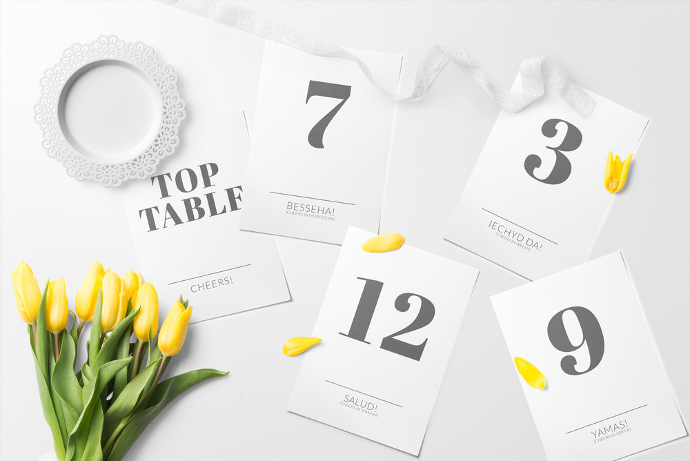 Gareth&Becky-table-numbers-Front.jpg