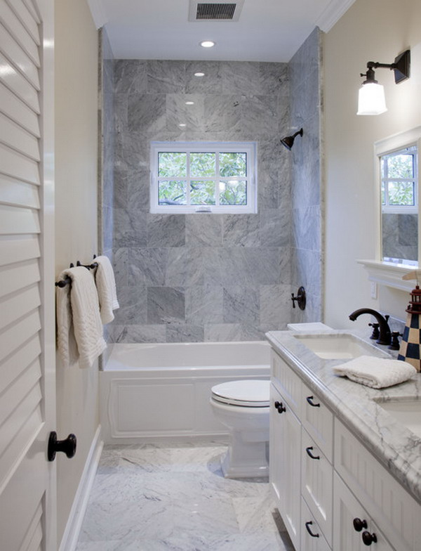 Small-Bathroom-Design-2.jpg