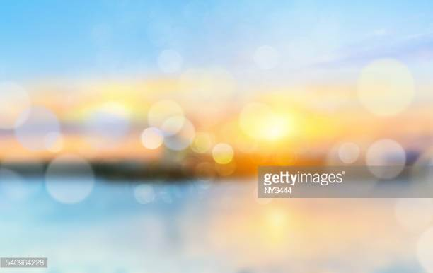Photo by NYS444/iStock / Getty Images