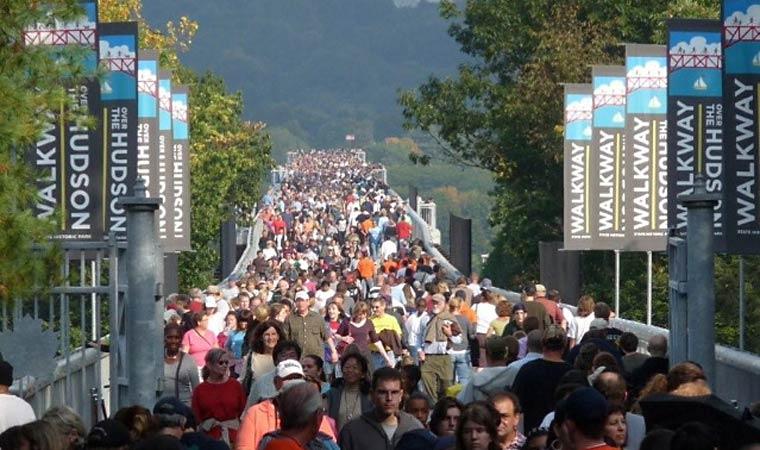 walkway-opening-day-rocco_760.jpg