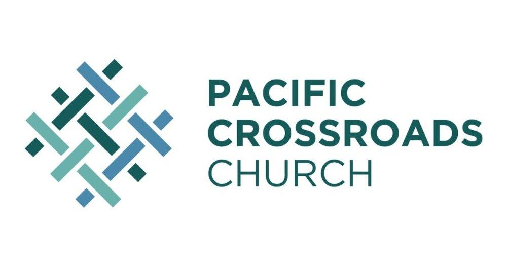 PCC-Logo-1024x538.jpg