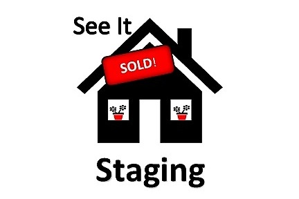 See It Sold Staging & Consulting