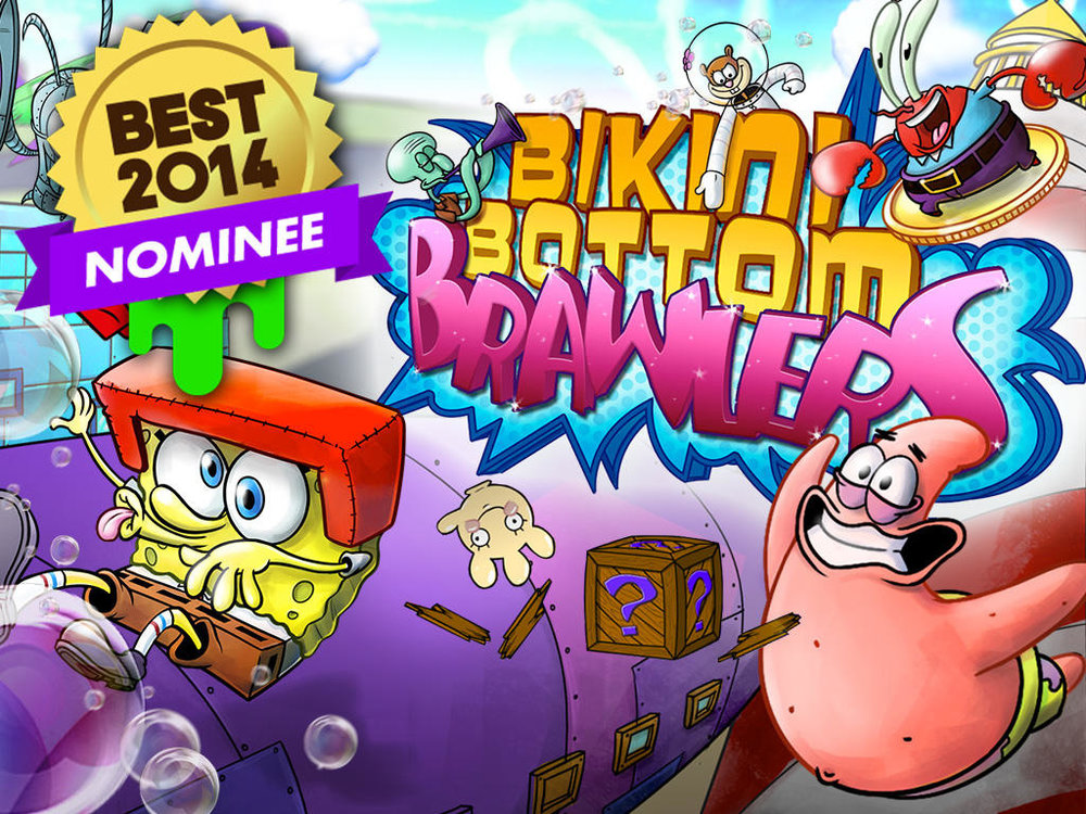 spongebob-squarepants-bikini-bottom-brawlers-4x3_1024.jpg