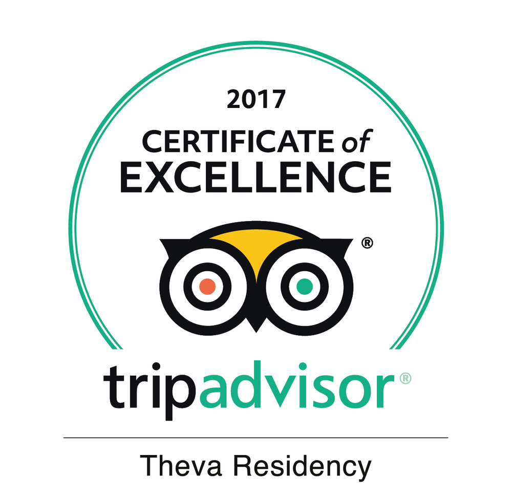 tripadvisor-2017 (1).png