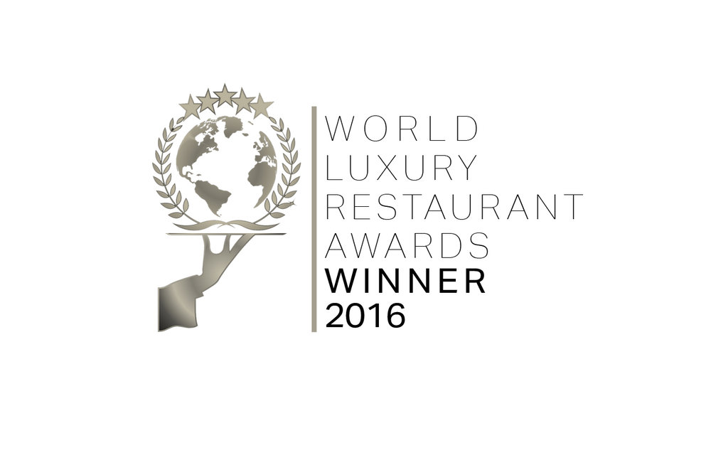 World Luxury Restaurant Awards Winner Logo (W).jpg