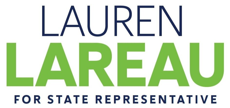 Lauren Lareau for State Representative