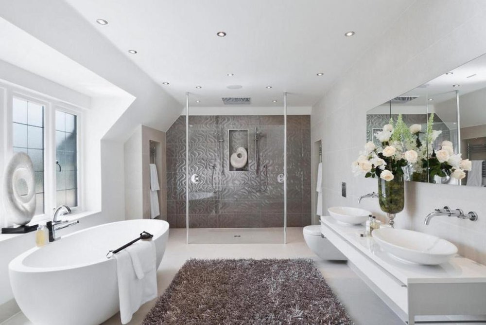 grand-designs-bathrooms-on-simple-gallery-of-interesting-about-remodel-bathroom-interior-design-ideas-with.jpg