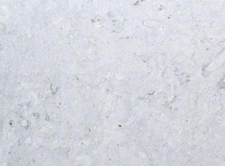 Barutel-Blue Limestone