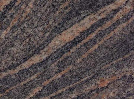 Himalyan_Blue Granite