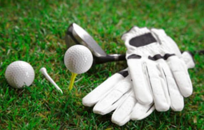 Golf-darwin.jpg