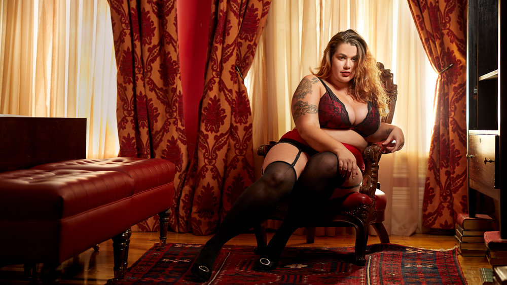 19-classy-upscale-high-end-quality-award-winning-boudoir-photographer-photography-red-lingerie-bra-garter-belt-stockings-heels-chair-hotel-studio-toronto-ontario-canada-beautiful-curves-sexy-pictures-midland-collingwood-wasaga-beach-alliston-beeton.jpg