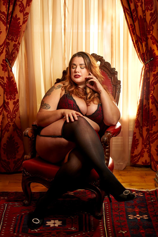 18-stunning-bridal-engagement-boudoir-photography-session-mississauga-beautiful-woman-ladies-bodysuit-lingerie-pose-classy-elegant-service-boudoir-glamourous-photography-professional-photographer-tottenham-shomberg-alliston-beeton-barrie-newmarket-art.jpg