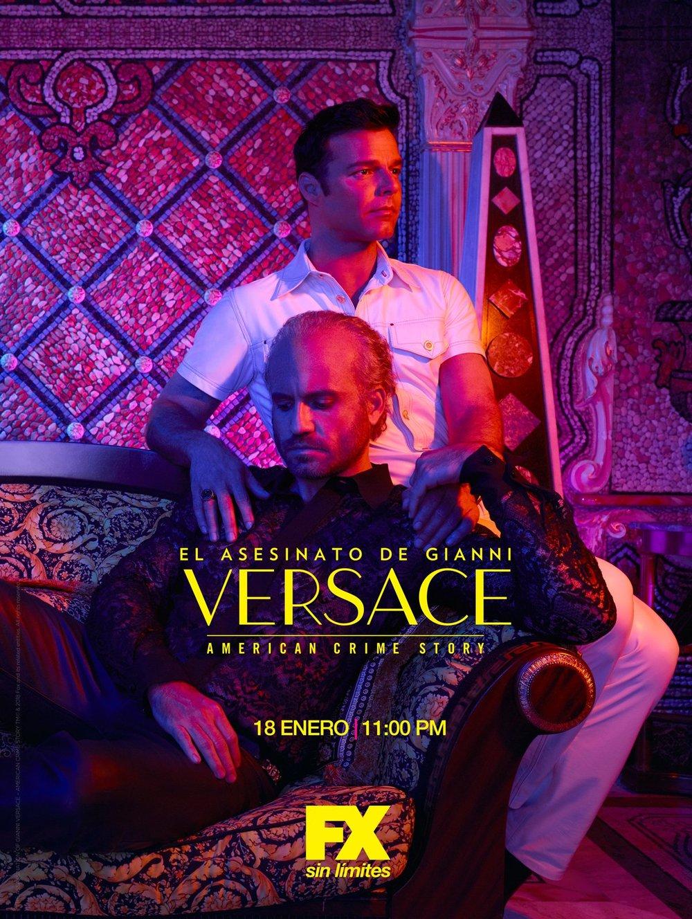versace poster.jpg
