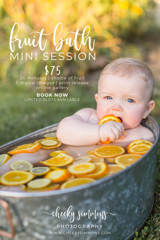 Cheeky Simmons Photography Fruit Bath Mini Sessions.jpg