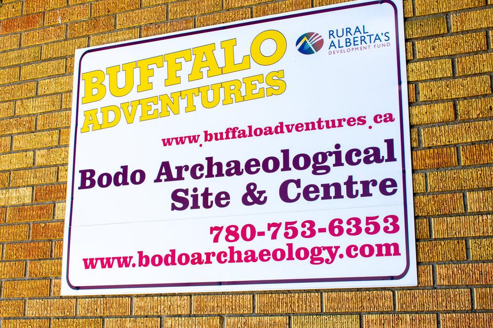 Bodo dating site