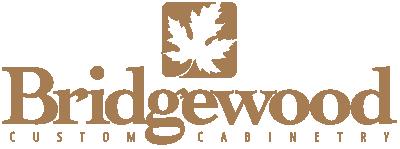 bridgewood.fw.png