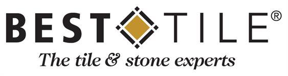 BT_Logo_Trade.jpg