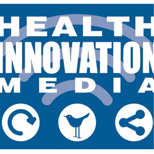 This Week in Health Innovation - Produced by Gregg Masters MPH for Health Innovation Media.www.HealthInnovationMedia.com. Our principal bring decades of clinical, administrative, managed healthcare and hospital/physician (PHO, MSO) joint venture alignment insight to new media centered on health innovation - from idea to business model. A respected leader with objective insight into digital media and disruptive innovation business models from ACOs to direct medical practice and the latest consumer facing digital health or mhealth applications. Our founder is the executive producer, creator & co-host Gregg Masters (@2healthguru, @ACOwatch & @JustOncology) . We broadcast weekly on Wednesday at 10AM Pacific/1PM Eastern, with special event programming including onsite broadcasting from HiMSS, Health 2.0 and other major conferences in digital health .Join Dr. Phil Marshall and Gregg Masters for important chats with innovators in the digital health, consumer empowerment and clinical re-engineering space.