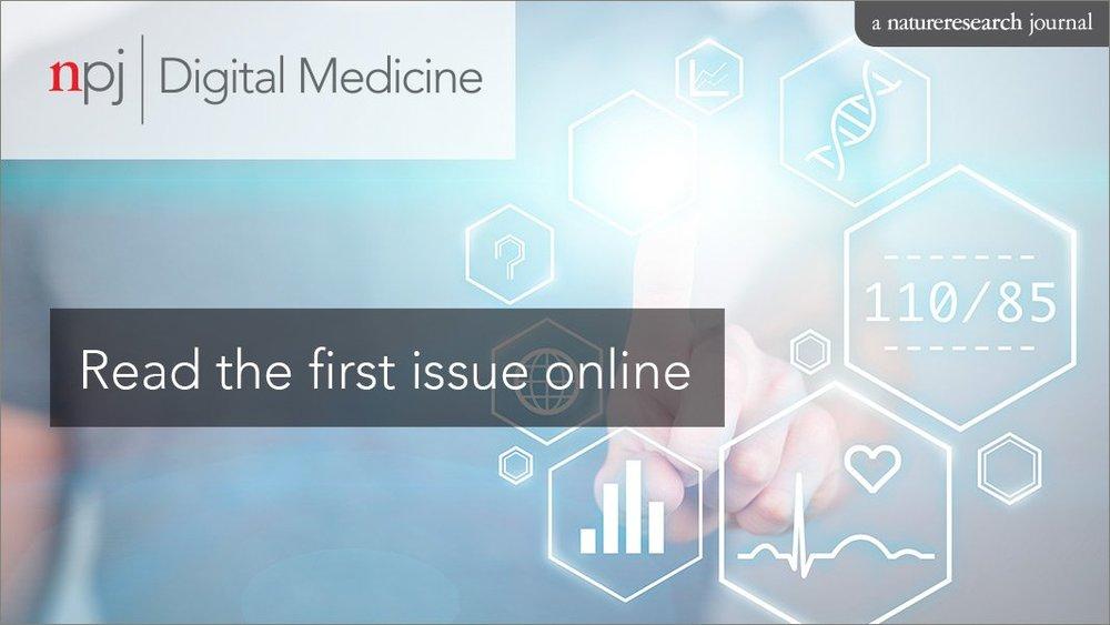 npj Digital Medicine.jpg