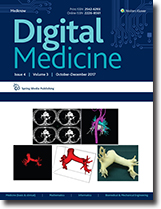 Digital Medicine Journal