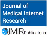 JMIR-logo-sm-1.png
