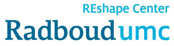 REshape-radboud-umc-logo-600x160.png