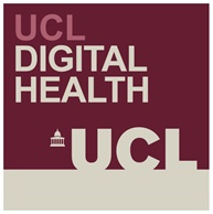 UCL digital health