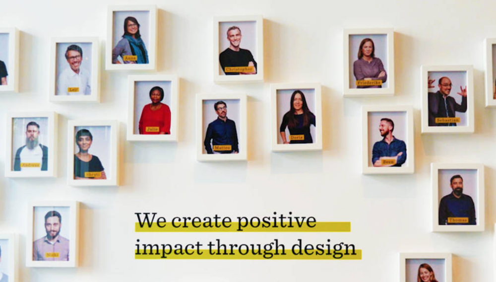 IDEO U - Designing a businessInsights for InnovationDesigning for ChangeFrom Ideas to ActionStorytelling for InfluenceHuman-Centered Service DesignLeading for Creativity