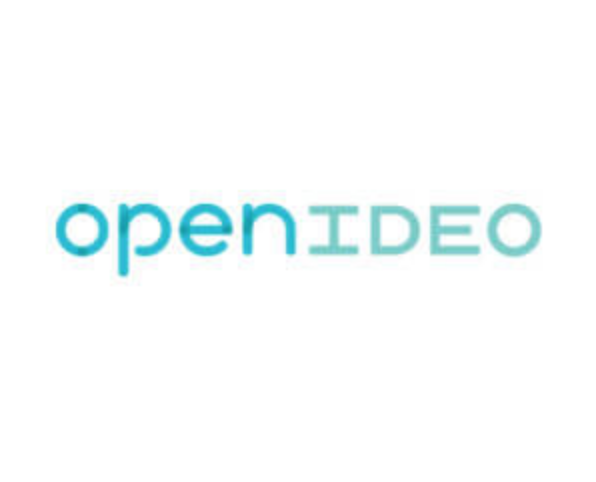 OpenIDEO - Social Impact powered by design thinking. Help design solutions for the world's toughest problems.