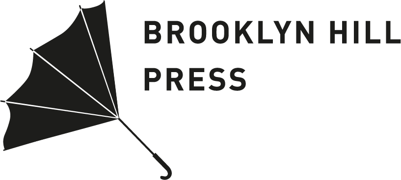 Brooklyn Hill Press